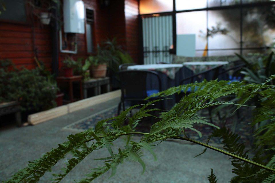 patio01